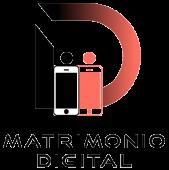 Matrimonio Digital
